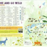 Zoo Plan