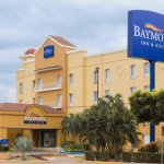 Photo of Baymont Inn & Suites Lazaro Cardenas