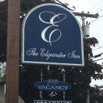 The Edgewater Inn Foto