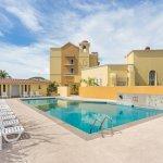 Photo of Baymont Inn & Suites Lazaro Cardenas