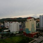 Photo of Royal Lotus Hotel Halong
