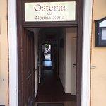 Photo of Osteria da Nonna Nena