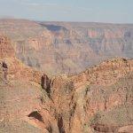 Photo of Grand Canyon Skywalk