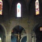 Foto de Iglesia de Santa Catalina