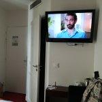 Photo de Hotel Regina Montmartre