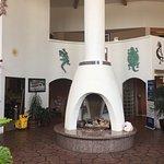 Photo de Best Western Kiva Inn