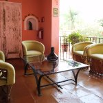 Photo of Villa Bonita Les Terrasses