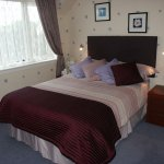Kathmore Guest House Photo