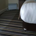 Foto di Holiday Inn East Kilbride