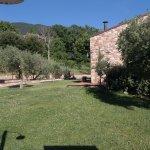 Hotel La Terrazza & SPA Foto