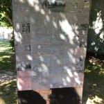 Foto de Stonewall Confederate Cemetery