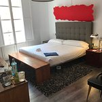 Photo of Brondo Architect Hotel
