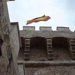 Photo of Torres de Quart