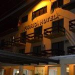 Photo of Hotel Fiorio