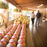 Country Store | Fifer Orchards