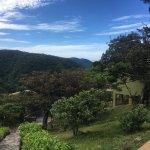 Foto de Rainbow Valley Lodge