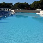 Foto de VOI Alimini Resort