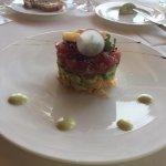 Photo of Five Sails Restaurant
