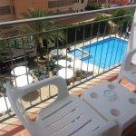 Foto de Don Miguel Playa Hotel