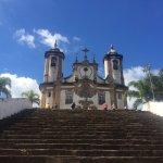 Photo of Igreja Nossa Senhora do Carmo