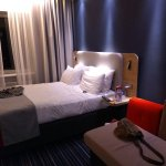 Holiday Inn Express Geneva Airport Foto