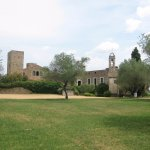 Foto di Hotel Castell d'Emporda