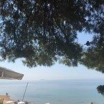 Danai Beach Resort Foto