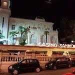 Photo de San Remo Casino