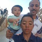 Foto de Hilton Sharm Dreams Resort