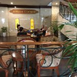 Photo of Phnom Penh Hotel