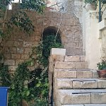 Photo de Fauzi Azar Inn by Abraham Hostels