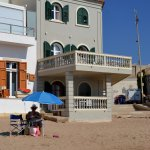 Photo of B&B La Casa di Montalbano