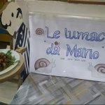 Photo of Trattoria Pizzeria da Mario