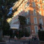 Hotel Ellington Foto