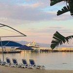 La Blanche Resort & Spa Photo