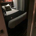 Photo of Hotel Lumieres Montmartre Paris