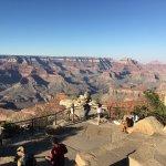 Foto di Grand Adventures Tours
