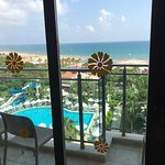Foto de Bella Resort & Spa