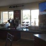 Foto de Econo Lodge near Suncadia Resort