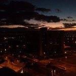 Good Morning Brasilia