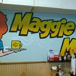 Photo of Maggie Mae's Sunrise Cafe