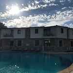 Foto di Hotel Calypso Plus