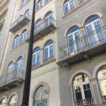 Hotel Sete Colinas Foto