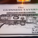 Foto de The Guinness Tavern