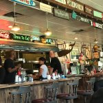 Foto de Santa Cruz Diner