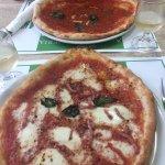 Photo of Pizzeria da Gaetano
