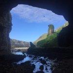Photo of Smoo Cave