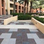 Photo de Shangri La Barr Al Jissah Resort & Spa-Al Waha