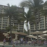 Photo of Secrets Vallarta Bay Resort & Spa