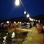Photo of Gonca Balik Restaurant